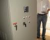 Công ty phân phối thiết bị tiết kiệm điện AT Đông Dương