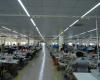 Giải pháp tiết kiệm điện cho doanh nghiệp, cơ sở lớn