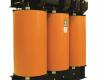 Máy biến áp khô 1000KVA được ưa chuộng