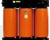 Máy biến áp khô 3200KVA có đặc điểm gì? Địa chỉ mua máy nào đáng tin cậy